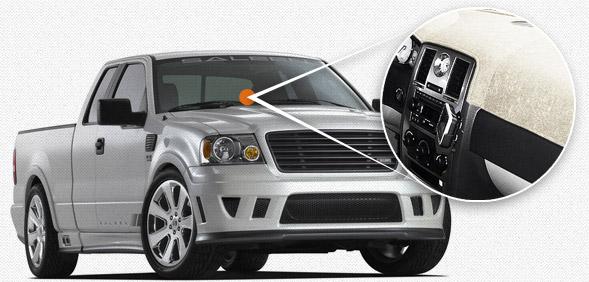 Dash Covers - Dashboard Cover Car & Truck Dash Protection - Dash Mat