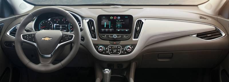 F as well Maxresdefault further Chevroletmalibumaxx as well Saturn Aura further Ford F Dl T A Ad Ja Radio Face. on chevrolet malibu