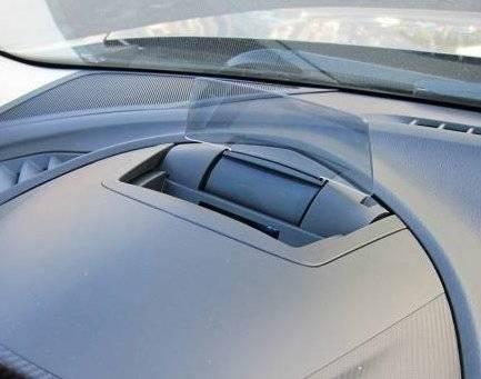 Pick Color DashBoard 24-70 Custom Fit Dash Cover for Mazda 3 2014-2018