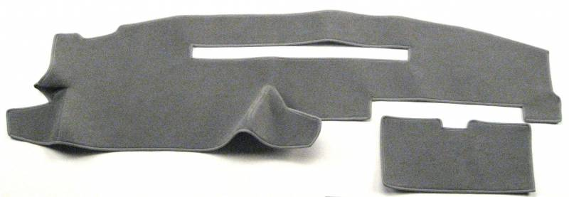 1988-1994 CHEVROLET Silverado truck dash cover mat ALL COLORS AVAILABLE