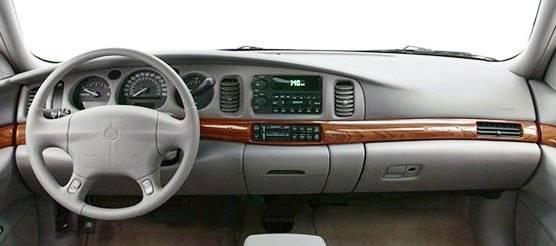 Buick Lesabre 2000 2005 No Hud Carpet Dash Board Cover Mat Grey Ushirika Coop