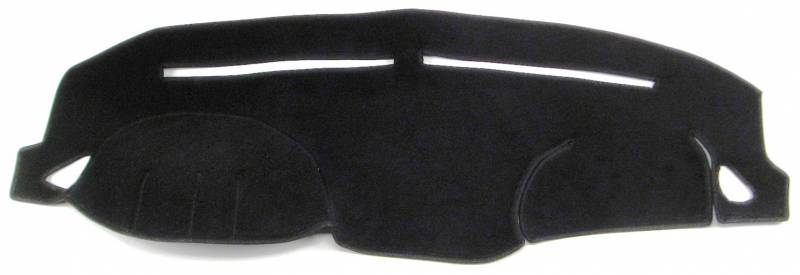 Dash Cover Bmw Z3 Coupe Amp Roadster 1996 2002