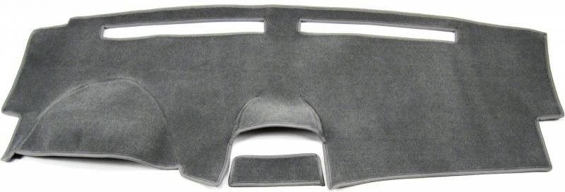 Dash Cover Nissan Titan 2004 2012 With Large Display
