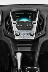 Dash Cover - Chevrolet Equinox 2011-2017 * Large Display ...