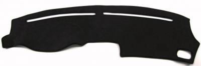 DashCare by Seatz Mfg - Dash Cover - Lexus ES 300 1992-1993