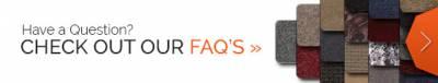 FAQ Banners