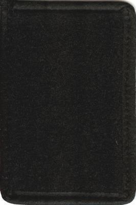 Carpet 01 Black