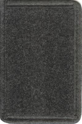 Carpet 10  Cinder (Very Dk Grey)