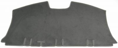 Elantra Sedan Rear