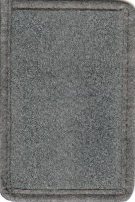 Carpet 02 Charcoal (Med Grey)
