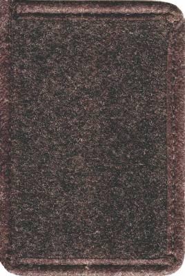 Carpet 04 Dark Brown