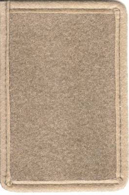 Carpet 07 Beige