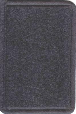 Carpet 09 Navy Blue