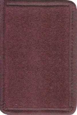 Carpet 12 Wine