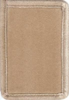 Velour 36 Sandstone