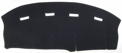 Chrysler LHS dash cover