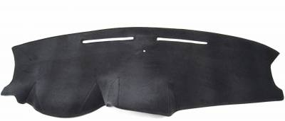 Chrysler Town & Country dash cover
