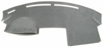 Nissan Altima dash cover