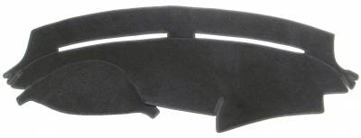 BMW 3 Series 2 DR Coupe & Conv dash cover