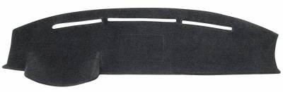 Ford F150 Dash Cover.