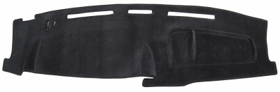 Ford Express Dash Cover.