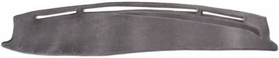 DashCare by Seatz Mfg - Toyota Truck - T100 Pickup 1993-1998 -  DashCare Dash Cover