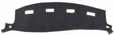 DODGE RAM 1500 PICKUP