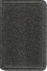 Carpet 10  Cinder
