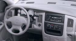 Ram 1500 Dash