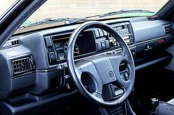 Jetta Dashboard