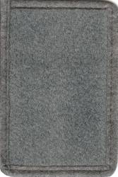 Carpet 02 Charcoal (Med Grey)