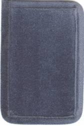 Velour 34 Ocean Blue