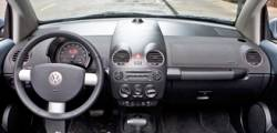 Beetelt dashboard with SAT Dome